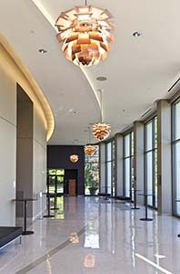 Fryeburg-Academy-Performing-Arts-Center-Lobby