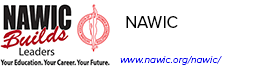 NAWIC Maine Chapter